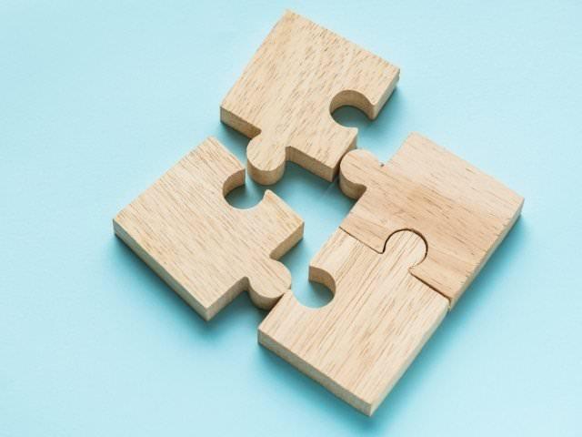 Claves a tener en cuenta en la elección de un centro de desintoxicación