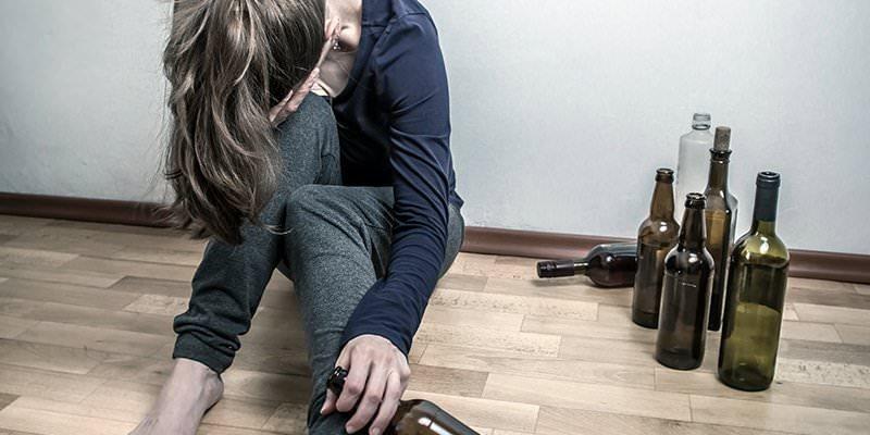 Falsos mitos en torno a las adicciones